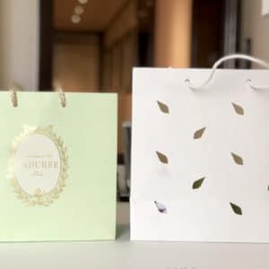 Which Paris Macaron is Best?